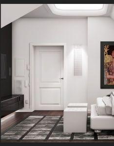 Sleeping room design projekt sypialni also bedroom projekty rh pinterest