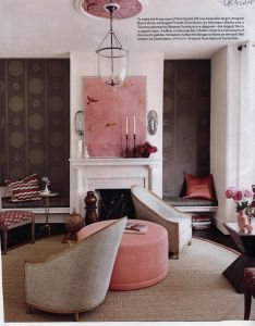 Room also sophisticated pink branding graphic design pinterest future rh
