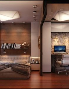Travel themed sophisticated teen bedroom also awesomesauce stuff rh pinterest