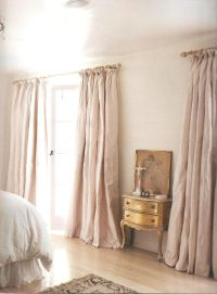 The 25+ best Dusky pink curtains ideas on Pinterest | Pink ...