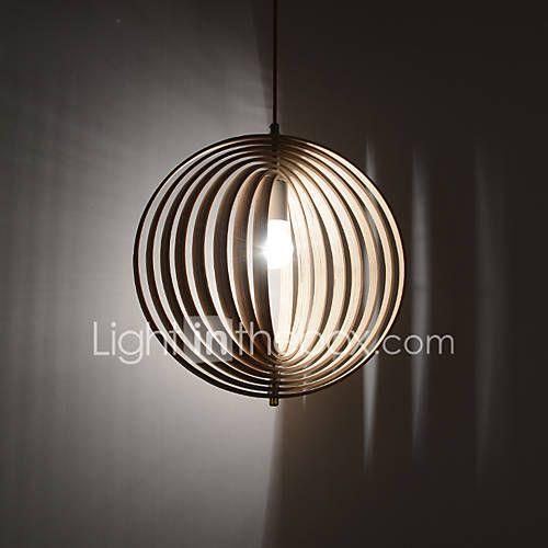 Eetkamer Lamp Landelijk Landelijk Brocante Hanglamp