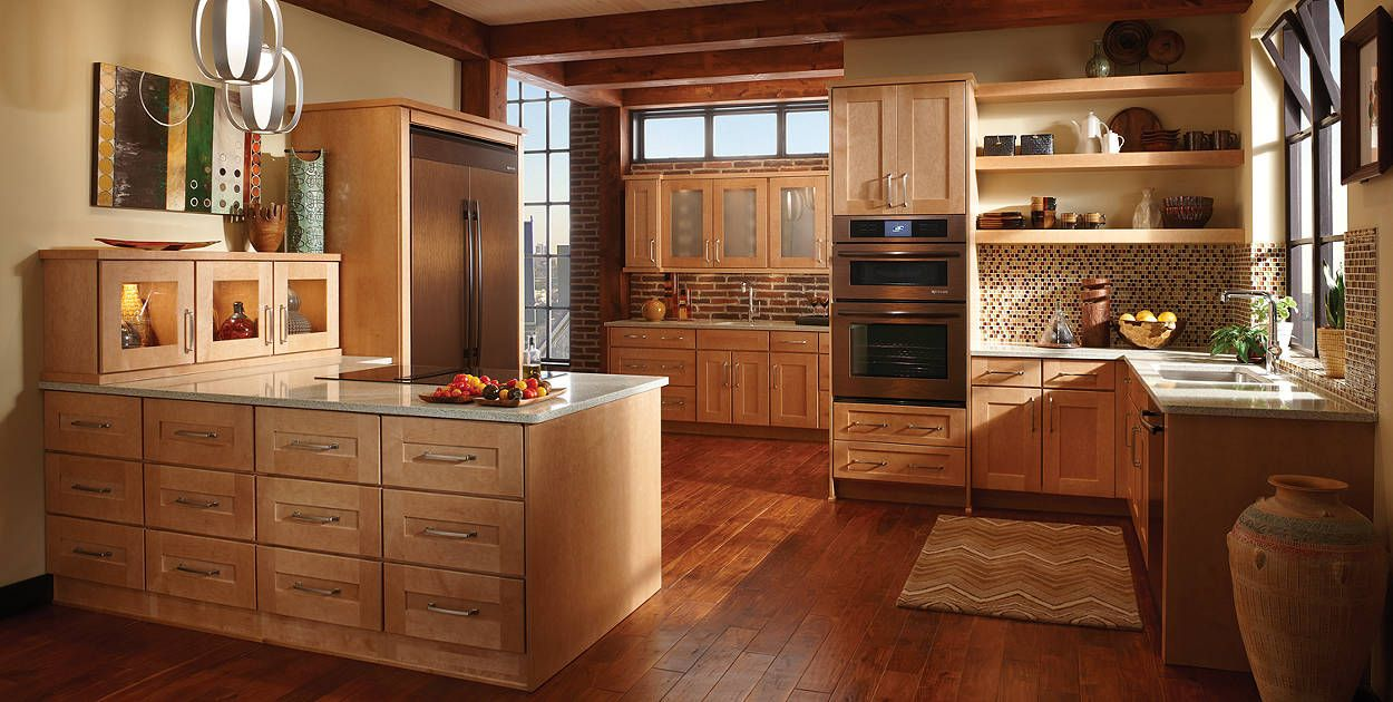 Best Kitchen Gallery: Yorktowne Cabi Ry Cabi S We Carry Pinterest of Yorktowne Kitchen Cabinets on cal-ite.com