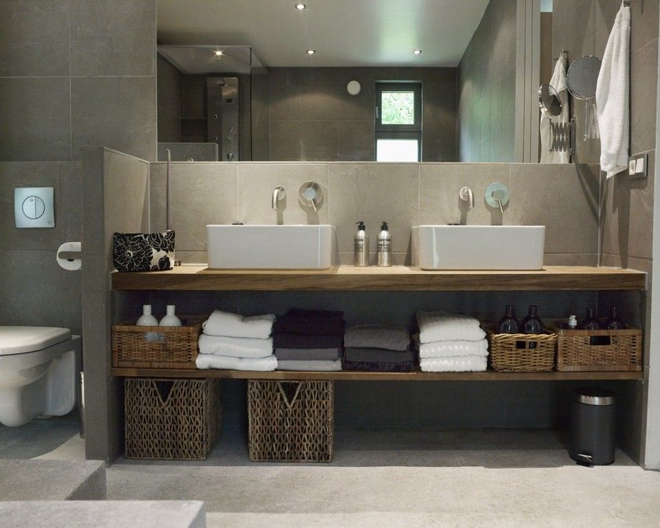 Die besten 25 Waschtisch Ideen auf Pinterest  Bad waschtisch Villen badezimmer und Waschtisch