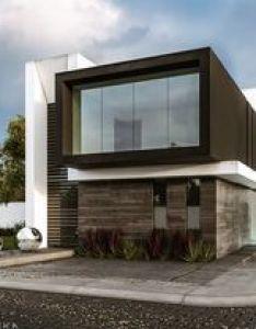 Kristalika fachadas de casas pinterest modern townhouse and gazebo pergola also rh