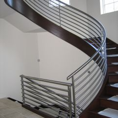 Steel Chair Price In Bangladesh Covers Kings Lynn Furniture Spiral Staircase Designs Ideas Photos With
