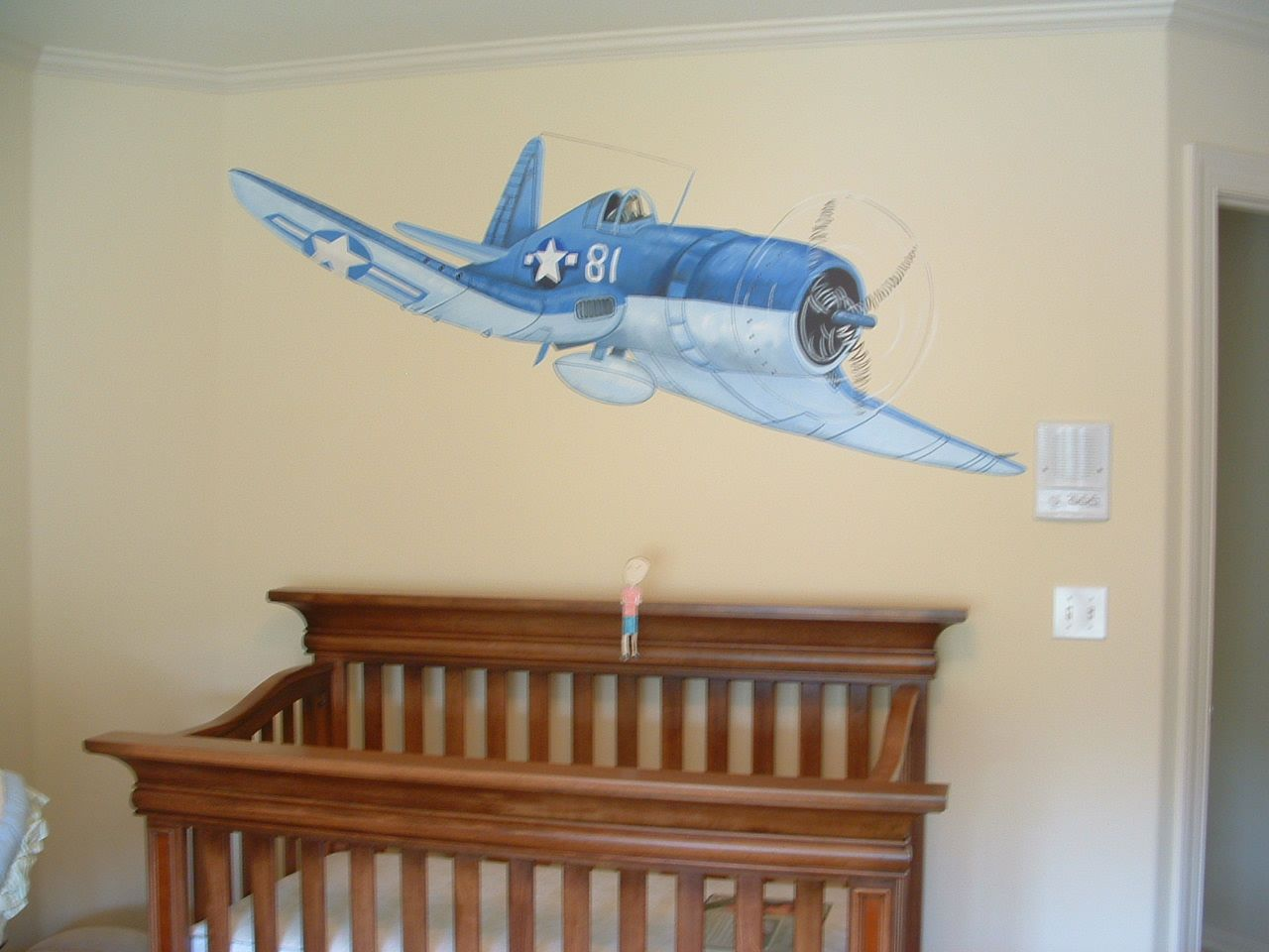 Noah   airplane roomg bytes also craft ideas pinterest rh