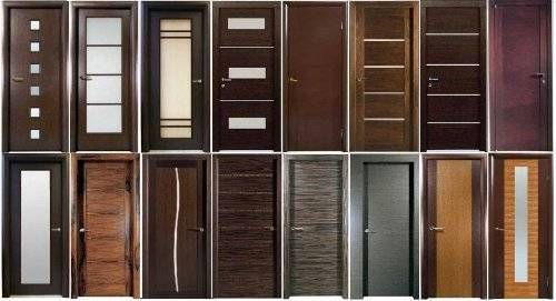 Modern Door Designs For Rooms Home Designs Wallpapers Wall