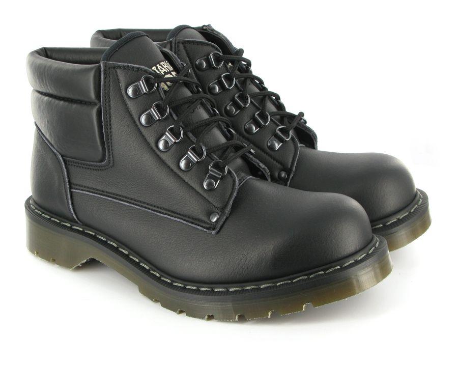 Keen Boots Near Me