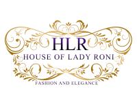 Fashion Boutique Logo Design | Order your Design today ...