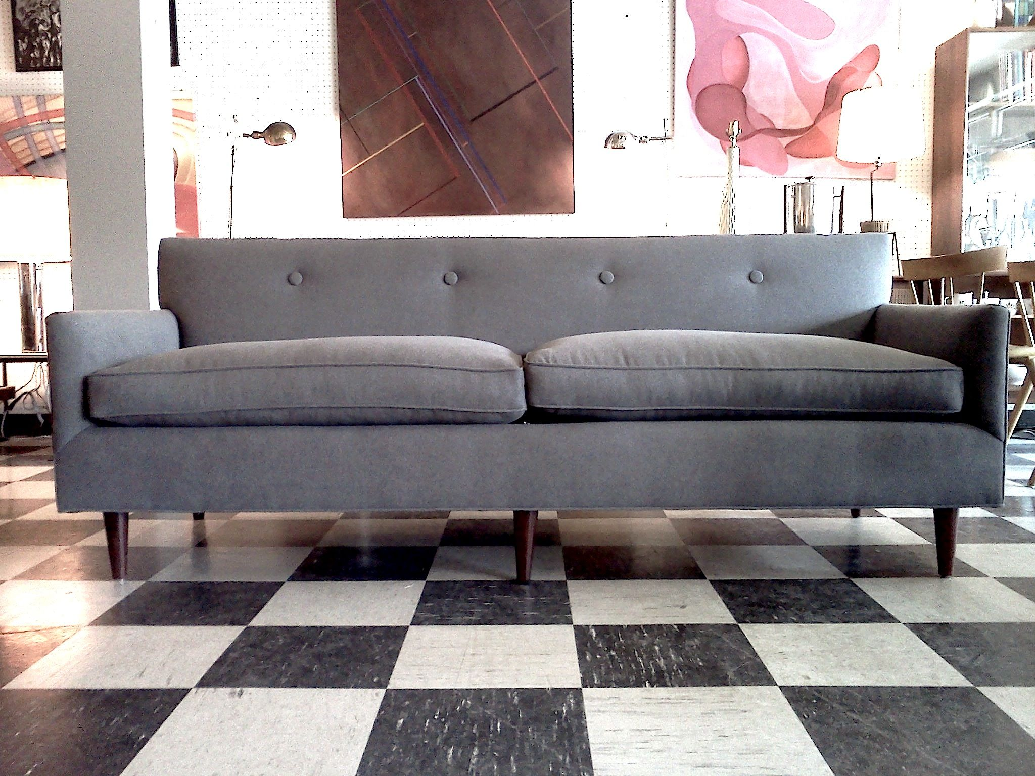 dark grey sofa styling vintage brown leather bed simple gray sectional design ideas for living