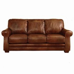 Lane Home Furnishings Leather Sofa And Loveseat From The Bowden Collection Buy Cheap Online Stationary By For Pinterest