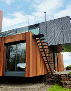 Container design in home mind blowing with best world wide  also rh uk pinterest