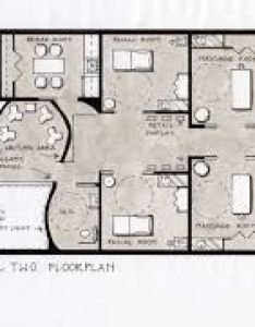 Image result for massage room design plan also relax with  rh in pinterest