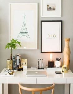 How to decorate like you  ve got your sh  together also organizing rh pinterest