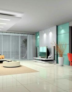 Modern house living room interior designs are enjoying  boom in popularity this increase is due part to offset the youngest life urban also pin by bryan asuit on home pinterest rh nz