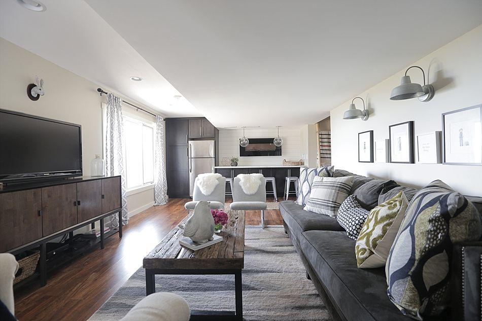 Interior Design Company Located In Duluth MN But Serving The Twin