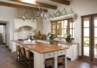 33 Modern Interior Design and Decorating Ideas Bringing ...