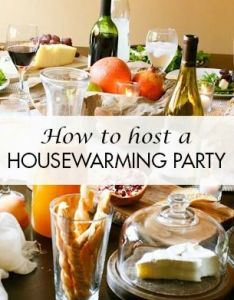 Hosting  housewarming party also  on budget asne ampanske napoje rh sk pinterest