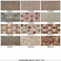 exterior wall finishing materials - Google Search ...
