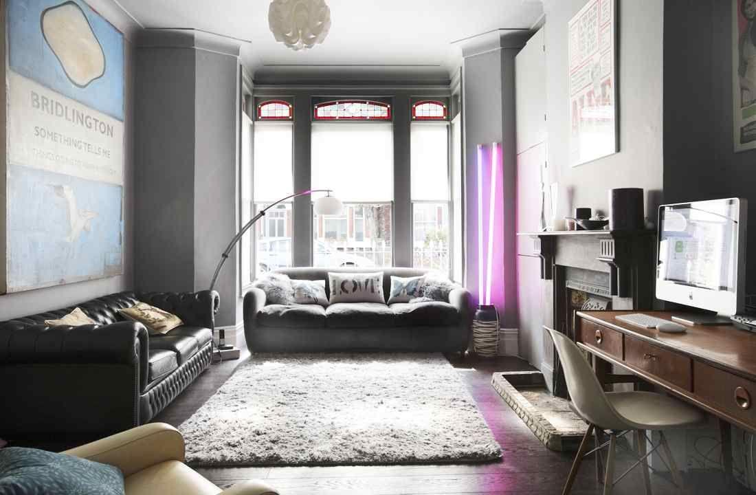 Interior Design Victorian House Exterior Modern Victorian House