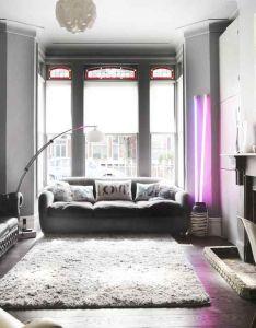 Modern Interiors For Victorian Houses Valoblogi Com