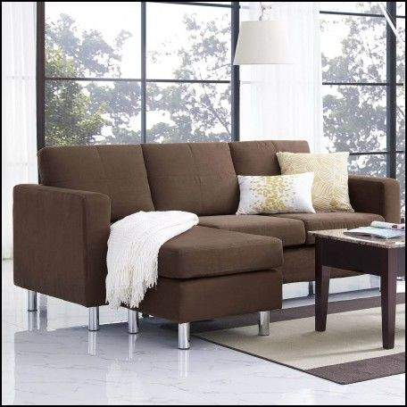 living room furniture under 500 dollars window curtains pictures sectional sofa couch gallery pinterest