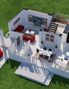 Cool service alert   floor plan design from home designing also rh pinterest