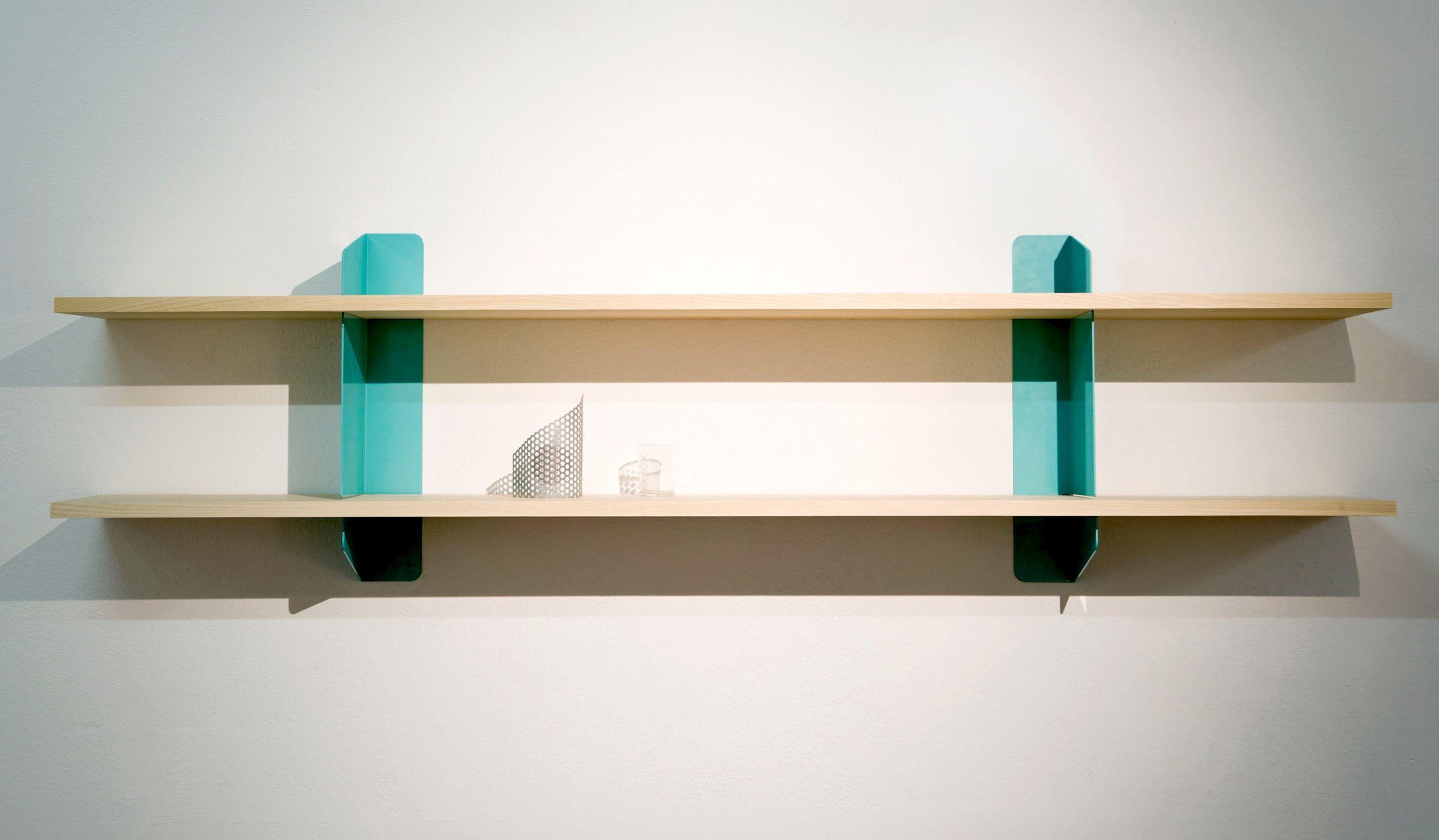 Enchanting Furniture Uncategorized Wall Shelf Unit Designs