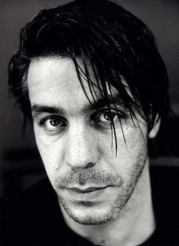 Till Lindemann I Vow To Be Eternally Yours Even If You Are Older