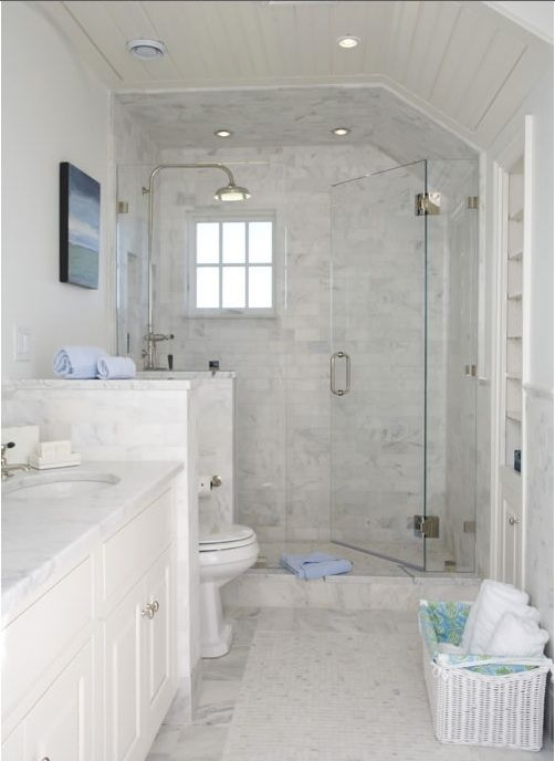Design Your Own Bathroom Layout Free