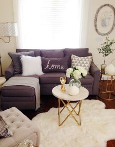 Beautiful diy apartment decorating ideas on  budget also rh pinterest
