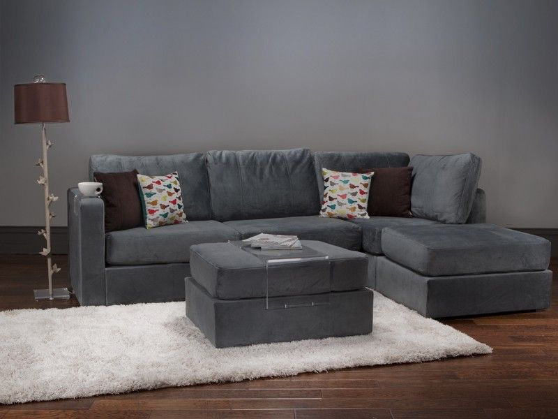 lovesac sofa covers sectional west elm http://www.lovesac.com/sactionals-five-cushion-sectional-w ...
