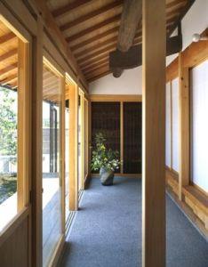 Japan renewal of  traditional folk house also ideas para el hogar rh pinterest