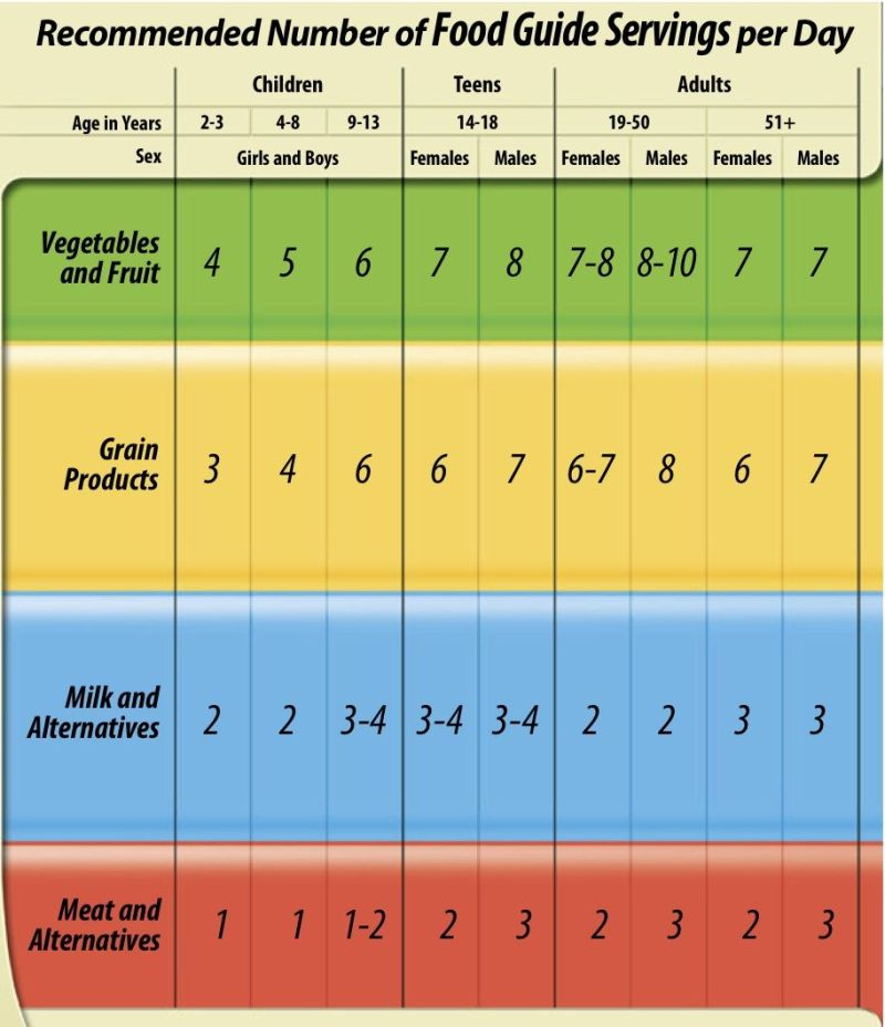 food guide pyramid recommended daily allowance In 1999, a modified food guide pyramid was developed for adults aged 70   recommended dietary allowances addition of a fiber icon in appropriate food.