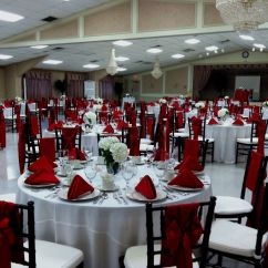 Wedding Chair Covers Derby Hag Capisco Review Ivory Linens Walnut Chiavari Chairs With Cushions