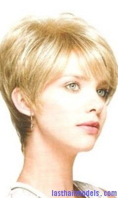 Short Wedge Hairstyles For Women Bing Images Hairstyles