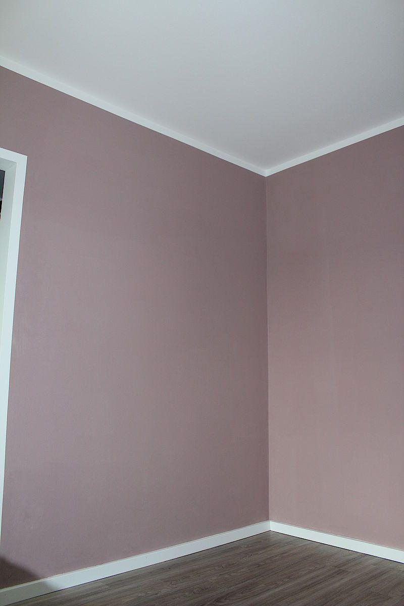 Wandfarbe  Alpina feine Farben  Melode der Anmut  Schlafzimmer  Pinterest  Feine farben