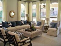 Remarkable Black Blue Gold Bedroom Ideas Beige Themed ...