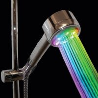 Color-Changing-Showerhead  Walletburn: Product Discovery ...