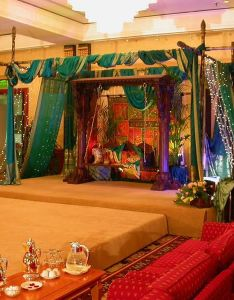 Marriage Stage Decoration Images Free Download Valoblogi Com