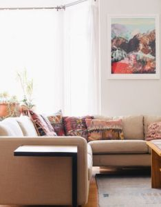 Eclectic living room by nanette wong also decorate your home it is the rh pinterest