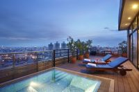 Find Luxury NYC Penthouse. | Wishing it into reality ...