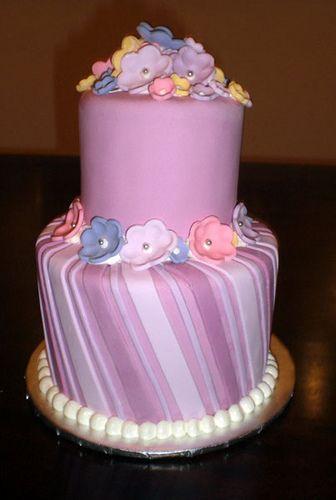 Birthday Cake Pictures Women