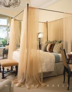 Interior design portfolios also niermann weeks rivoli chandelier in  bedroom designed by marc rh pinterest