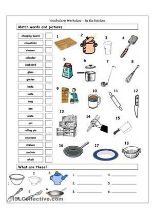 Image result for life skills worksheets for elementary
