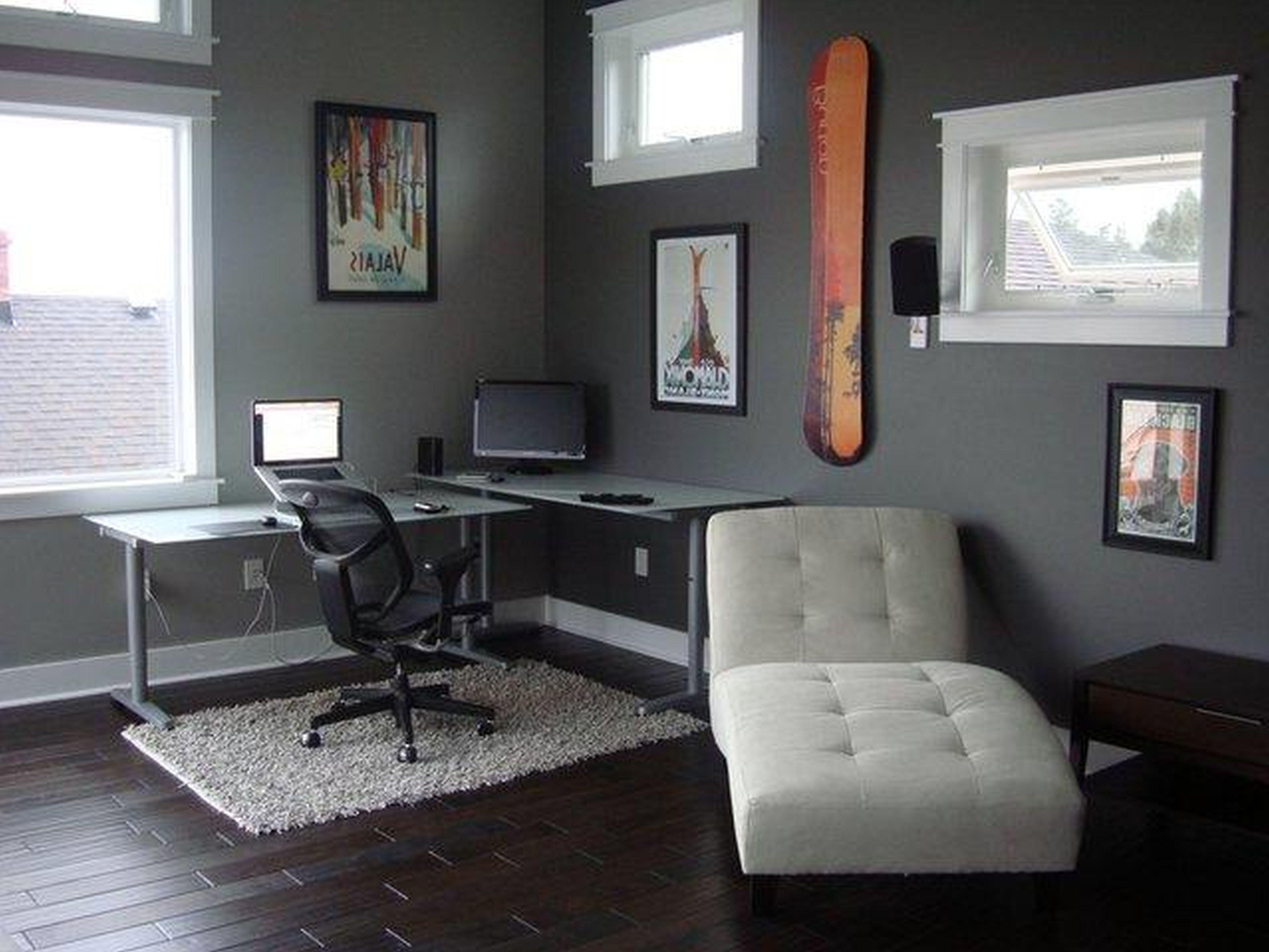 Colour Full Fabric Sectional Carpet Laminated Block Board Area