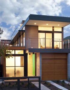 Nice affordable modern prefab homes best desiring  also rh pinterest