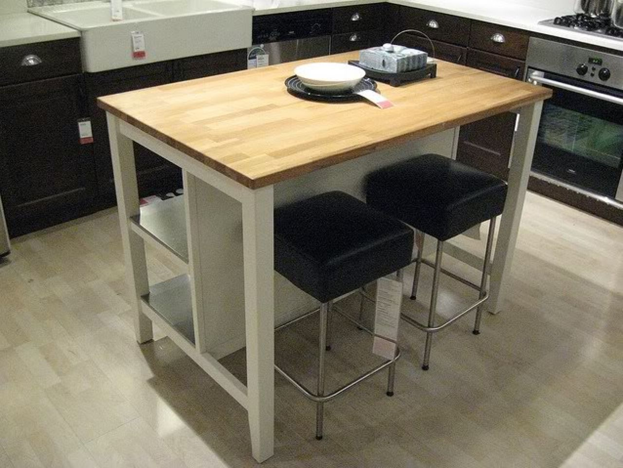 ikea kitchen island canada wall unit carcasses for mdfyw home projects