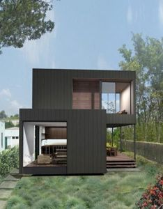 Great dwell prefab homes design ideas also pinterest rh