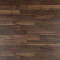 Google Image Result for http://www.flooringmaster.com ...